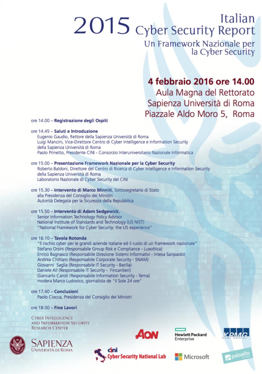 Agenda Framework_4Febbraio2016.png