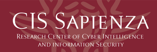 Cyber Intelligence and Information Security Research Center